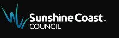 Proudly Supported by the Sunshine Coast Council's grants program